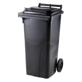 Háztartási hulladékgyűjtők