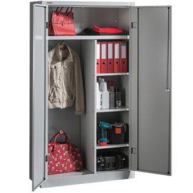 Kombinált szekrények