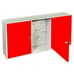 Falra szerelhető szekrények