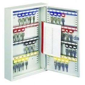 Kulcstároló szekrények